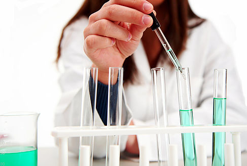 lab tests in urgent care MEDIQ
