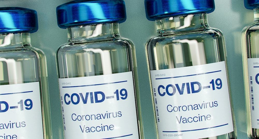 COVID-19 Vaccines Explained
